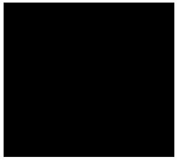 Logga 2010-1_2
